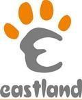 Eastland Pet