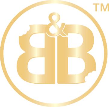 B&B Allegro